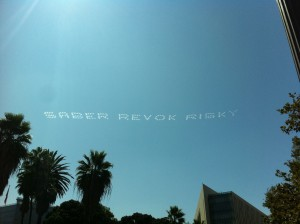 LATACO_Saber_Skywriting-1