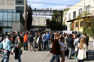 artwalk_crowd01web-763768-722142