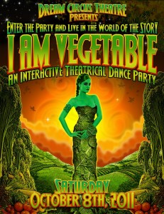 I-am-Vegetable-at-Lot-613-Los-Angeles-CA