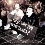 OccupyLASigns12