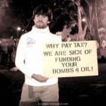 OccupyLASigns21