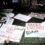 OccupyLASigns28