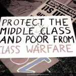 OccupyLASigns4
