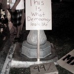 OccupyLASigns5