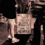 OccupyLASigns8